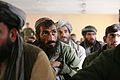 Marines Hosts Forum to Promote Afghan Solutions for Afghan Problems DVIDS238612.jpg