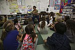 Marines encouraged to help out, volunteer at local schools 160209-M-SB674-070.jpg