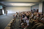 Marines explore Reserve options during road show 140415-M-BN069-011.jpg
