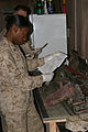 Marines from Task Force Military Police DVIDS51654.jpg