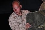 Marines load supplies onto C-130 DVIDS266558.jpg