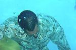 Marines update annual aquatic training 120710-F-XI929-017.jpg