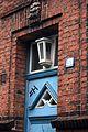 Marineviertel (19) (32973143275).jpg