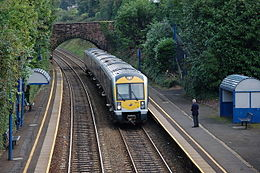Marino railway station in 2006.jpg