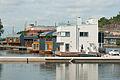 Marinstaden July 2012 05.jpg