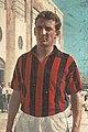 Mario David - Milan AC 1963-64.jpg