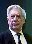 Mario Vargas Llosa (retouched).jpg