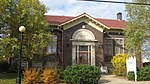 Marion Carnegie Library on South Market.jpg