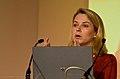 Marissa Mayer, DLD 2008 I.jpg
