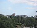 Mariupol 2007 (110).jpg