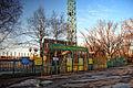 Mariupol Illichivets Stadium 10.jpg