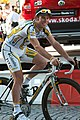 Mark Cavendish - Tour de France 2009.jpg