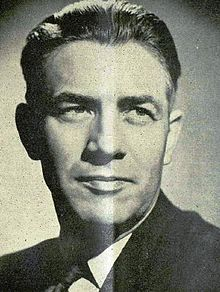 Mark E. Petersen.JPG