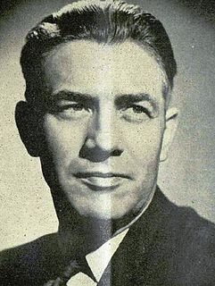 Mark E. Petersen American Mormon leader