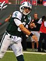 Mark Sanchez Jets-v-Eagles Sep 3, 2009 - 73 (cropped).jpg