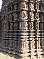 Markanda temples4-Gadchiroli-Maharashtra.jpg