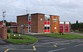 Market Weighton Fire Station.jpg