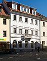 Markt 6, Dippoldiswalde.jpg