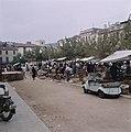 Markt in Spanje, Bestanddeelnr 255-9932.jpg