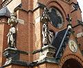 Markuskirche-Skulptur-1.jpg