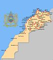Maroccarte.jpg