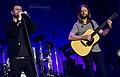 Maroon 5 11 19 2016 -48 (31101314542).jpg