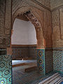 Marrakech mausoleos sadíes. 06.jpg