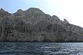 Marseille - île Riou 1.JPG