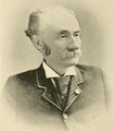 Marshall H. Twitchell (US Consul in Kingston, Ontario, Canada).png