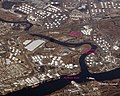 Marshes Creek, tributary of Rahway River.jpg