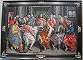Marten de vos, ultima cena, 1580 ca..JPG