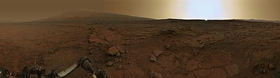 Martian-Sunset-O-de-Goursac-Curiosity-2013.jpg