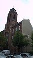 Martin-Luther-Kirche-01.jpg