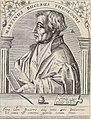 Martin Bucer theologus (cropped).jpg