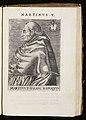 Martinus V. Martino V.jpg