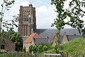 Martinuskerk (Woudrichem) 1390831.jpg