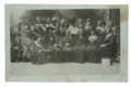 Mary Church Terrell at the Women's International League for Peace and Freedom conference in 1919.png