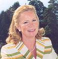 Mary Cunningham Agee.jpg