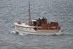 Mary Jane sur le tournage de Dunkirk.jpg