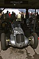 Maserati 6CM at Goodwood Revival 2012.jpg