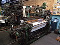 Masson Mills WTM 12b Power Loom 5888.JPG