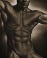 Matías Argudín -Masculine Nude in Sepia cropped.png
