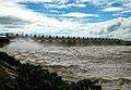 Matatila Dam.jpg