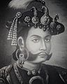 Mathabarsingh Thapa 1843.jpg