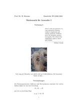 Mathematik für Anwender (Osnabrück 2020-2021)Teil IVorlesung4.pdf