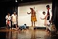 Matir Katha - Science Drama - Dum Dum Kishore Bharati High School - BITM - Kolkata 2015-07-22 0660.JPG