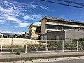 Matsudo kogasaki elementary school01.jpg
