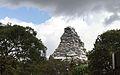 Matterhorn Clouds (26857796913).jpg