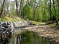 Matthew Henson Trail-6.jpg