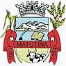 Matutina-MG-Brasao.jpg